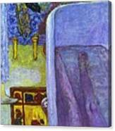 bonnard44 Pierre Bonnard Canvas Print
