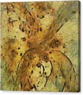 Bonos Castle In The Air  Id 16099-020710-10090 Canvas Print