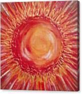 Brigid Essemce Canvas Print