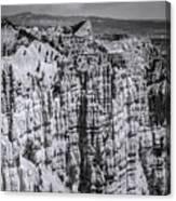 Brycecanyon 13 Canvas Print