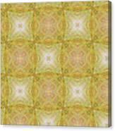 California Spring Oscillation 18 Canvas Print
