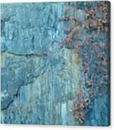 Cape Ann Granite Canvas Print