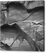 Capitol Reef 9581 Canvas Print