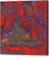 Children 12 Canvas Print