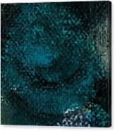 Circmo9 Canvas Print