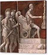 cont Giovanni Bellini Canvas Print
