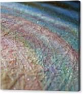 Cosmos Artography 560088 Canvas Print