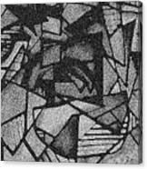C''s 1942 Canvas Print
