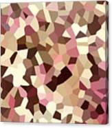 Digital Artwork 326 Canvas Print