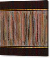 Digital Expression Iv-xxiii-xi Canvas Print