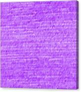 Digital Meditations 2017 001 Canvas Print