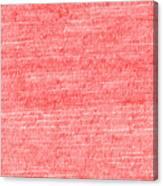 Digital Meditations 2017 002 Canvas Print