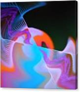 Dsc01548 Canvas Print