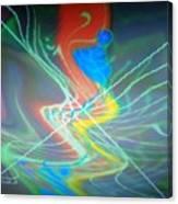 Dsc01646 Canvas Print