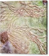 Earth Art 9499 Canvas Print