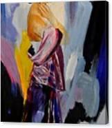 Eglantine 570150 Canvas Print