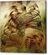 Epoch Canvas Print