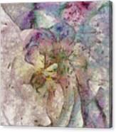 Faradmeter Concrete  Id 16098-055822-65650 Canvas Print