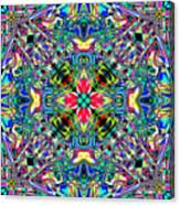 Feruse Canvas Print