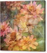 Fleeting Impression 4783 Idp_2 Canvas Print