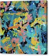 Formica Canvas Print