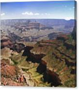 Grand Canyon # 13 - Trailview Overlook