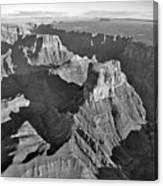 Grandcanyon 174 Canvas Print