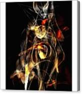 Graphics 1450 Canvas Print
