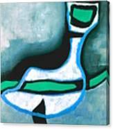 Great Aspirations 1.1 Canvas Print