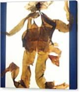 Great Hat Canvas Print