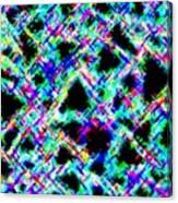 Harmony 18 Canvas Print