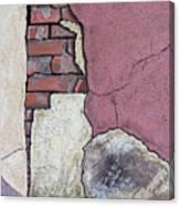 Heimbach 1 Canvas Print