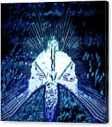 Holy Spirit Canvas Print