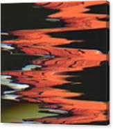 Hope That Springs Eternal #15 Canvas Print