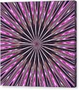 Hypnosis 4 Canvas Print