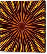 Hypnosis 6 Canvas Print