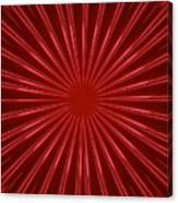 Hypnosis 7 Canvas Print