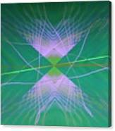 Img0082 Canvas Print