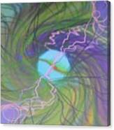 Img0090 Canvas Print