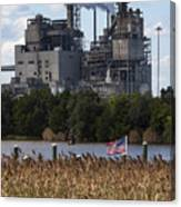 international paper georgetown sc International paper co will temporarily shut down some of its machines at its mill in georgetown, where it is a major employer.