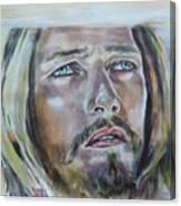 Jcs3 Canvas Print