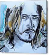 Jcs4 Canvas Print
