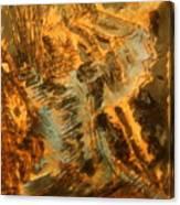 Jesus Good Shepherd - Tile Canvas Print
