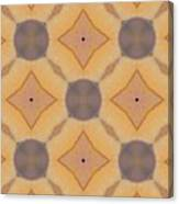 Kaleidoscopes- 01 Canvas Print