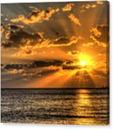 Key West Sunset Photograph By Shawn Everhart