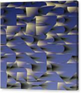 l13-A5DEE8-3x2-1500x1000 Canvas Print