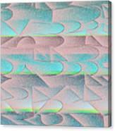 l15-9D9ED9-3x2-1800x1200 Canvas Print