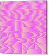l15-A2AAFF-4x3-2400x1800 Canvas Print