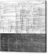 L19-7 Canvas Print