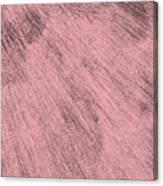 L2-05-236-168-174-2x3-1000x1500 Canvas Print